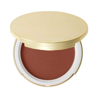 Espresso -- Winky Lux Highlighter Coffee Bronzer