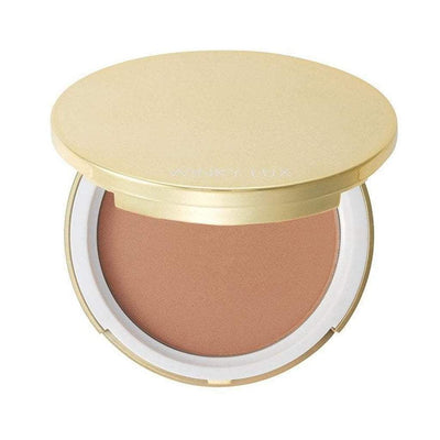 Mocha -- Winky Lux Highlighter Coffee Bronzer
