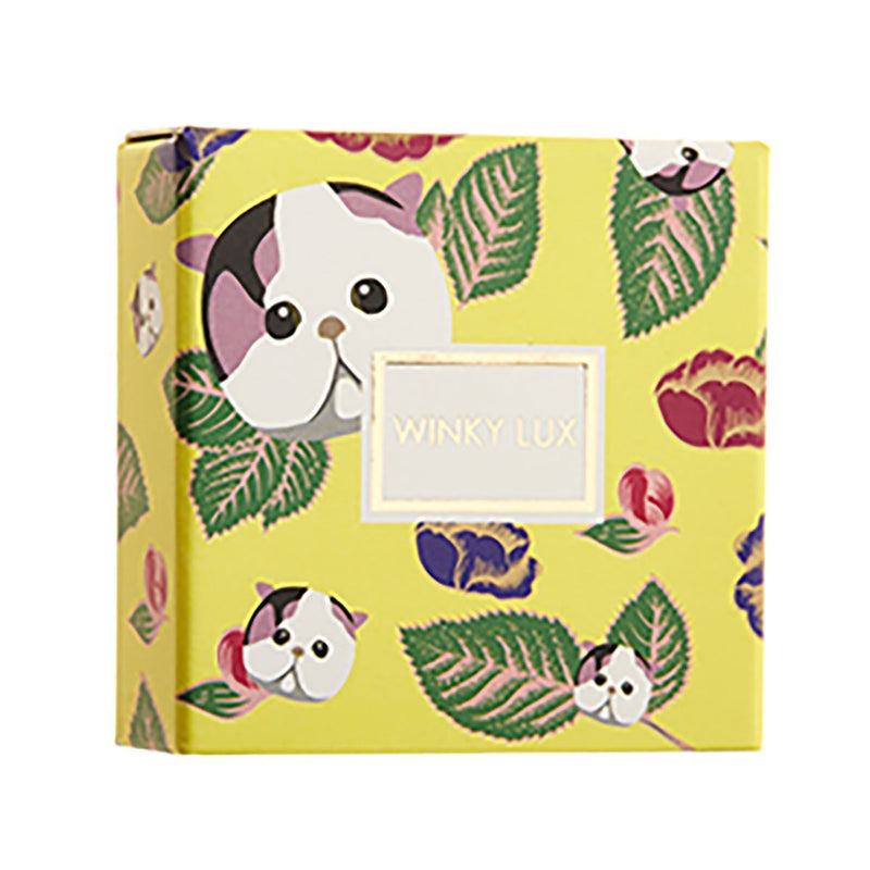 Winky Lux Eyeshadow Kitten Eyeshadow - Bardot