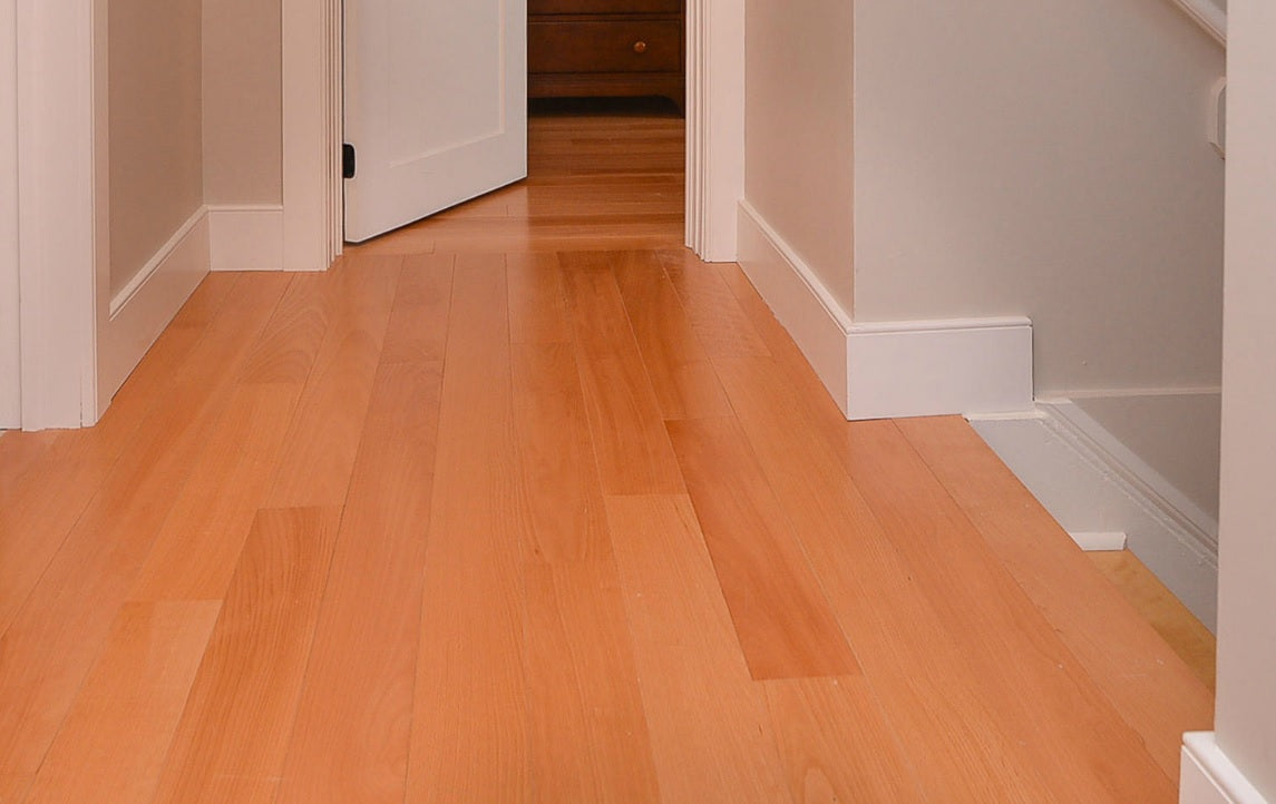 beech engineered hardwood flooring floor matttroy