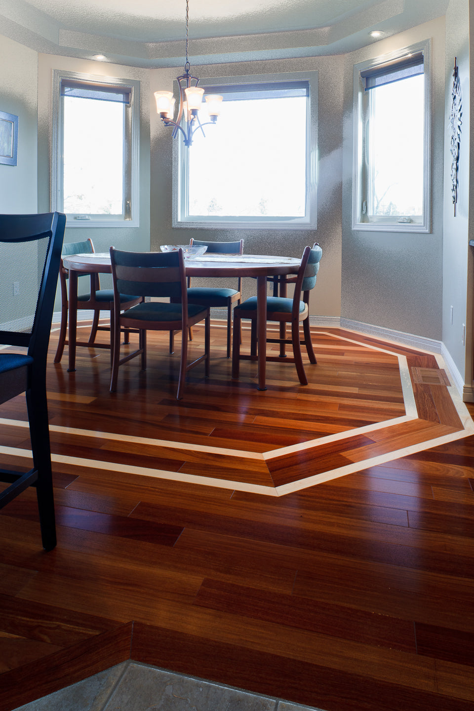 cumaru hardwood floors