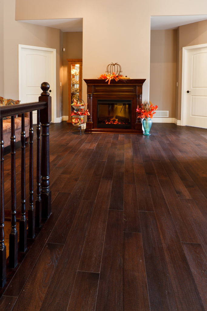 Hardwood floors estimate 28 images hardwood flooring for Hardwood floor estimate