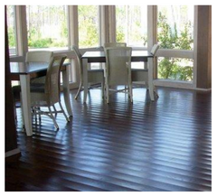 Cupping Hardwood Flooring Solutions