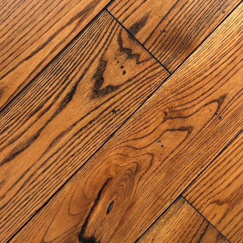 Ash hardwood flooring gurus floor for Bellawood natural ash