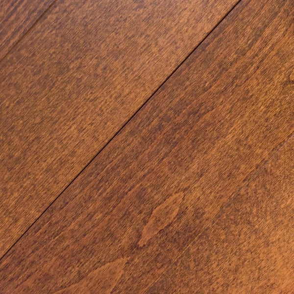 European Beech Prime Grade Brandon Satin Finish Hardwood Flooring - Gaylord Hardwood Flooring - Wood Flooring