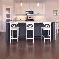 European Beech Prime Grade Gingerbread Satin Finish Hardwood Flooring - Gaylord Hardwood Flooring - Wood Flooring - 14