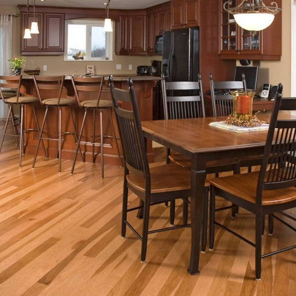 Hickory Valley Legacy Hardwood Flooring -  - 16