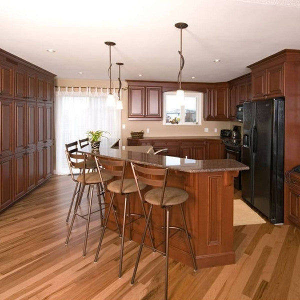 Hickory Valley Legacy Hardwood Flooring -  - 17