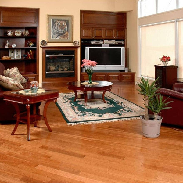 Hickory Valley Legacy Hardwood Flooring -  - 15