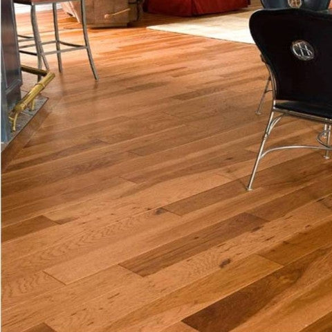 Hickory Valley Legacy Hardwood Flooring -  - 7