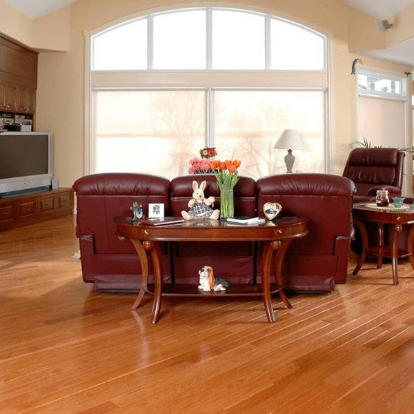 Hickory Valley Legacy Hardwood Flooring -  - 13