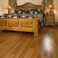 Maple Antique Hardwood Flooring - Gaylord Hardwood Flooring - Wood Flooring - 13