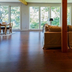 Maple Provincial Hardwood Flooring - Gaylord Hardwood Flooring - Wood Flooring - 6