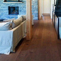 Maple Provincial Hardwood Flooring - Gaylord Hardwood Flooring - Wood Flooring - 7