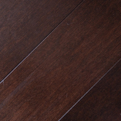 The Downsides To Dark Hardwood Flooring Pictures Pin On