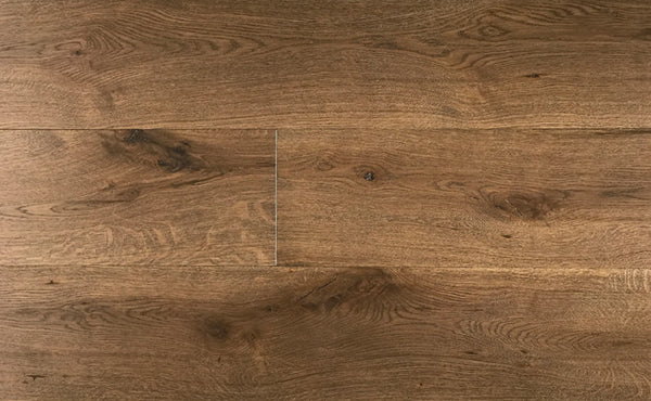 Wide Plank White Oak Hardwood Flooring Presquille