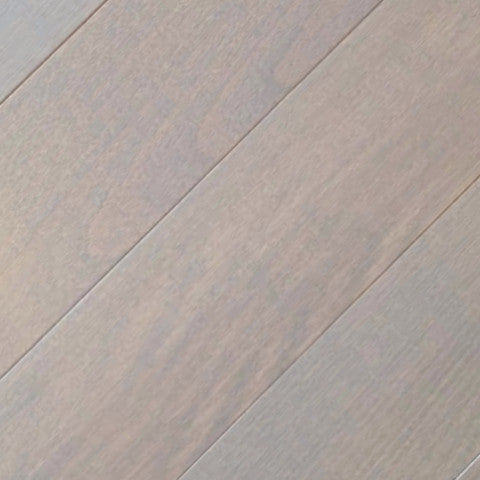 European Beech Prime Grade Shadow Satin Finish Hardwood Flooring - Gaylord Hardwood Flooring - Wood Flooring