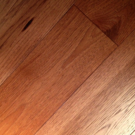 Hickory Valley Legacy Hardwood Flooring -  - 1
