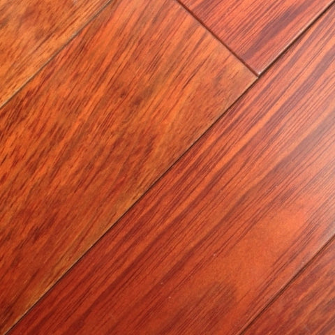 What Makes Lord Hardwood Flooring Diffe