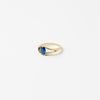 Anmaré Eye Ring Gold