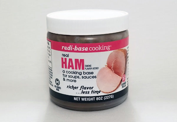 Redi-Base Cooking Ham Base