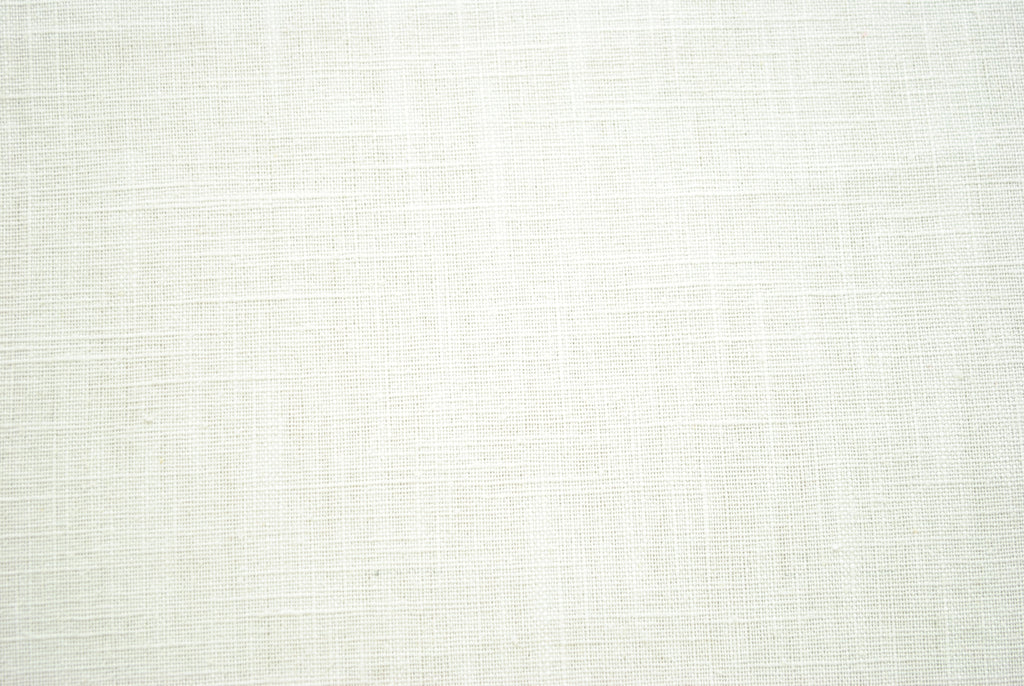 Natural Oatmeal Linen - The Christmas Fabric Shop - 1
