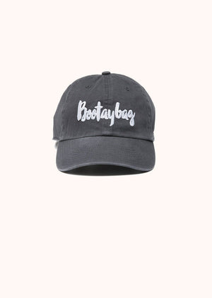 BootayBag Hat (Reward)
