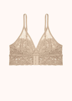 New! Have To Have It Bralette