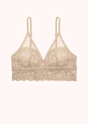 New! Have To Have It Bralette(CS)