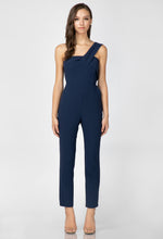 Load image into Gallery viewer, Brooklyn Jumpsuit