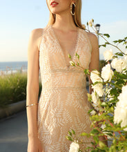Load image into Gallery viewer, Hazel Lace Dress