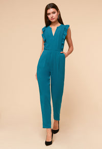 Jocelyn Jumpsuit