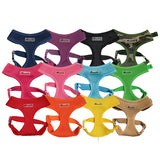 Air Flex Harnesses