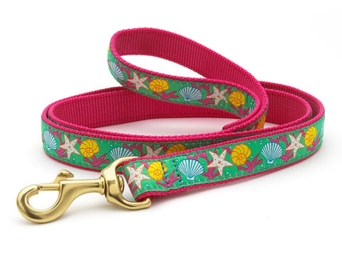 Reef Leash