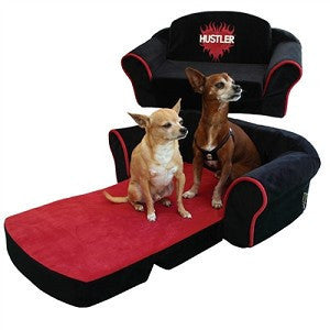 Pet Sleeper Sofa Beds