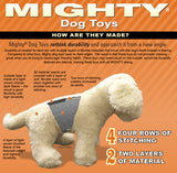 "Mighty Whale ""Wylie"" Sea Creature Toy"