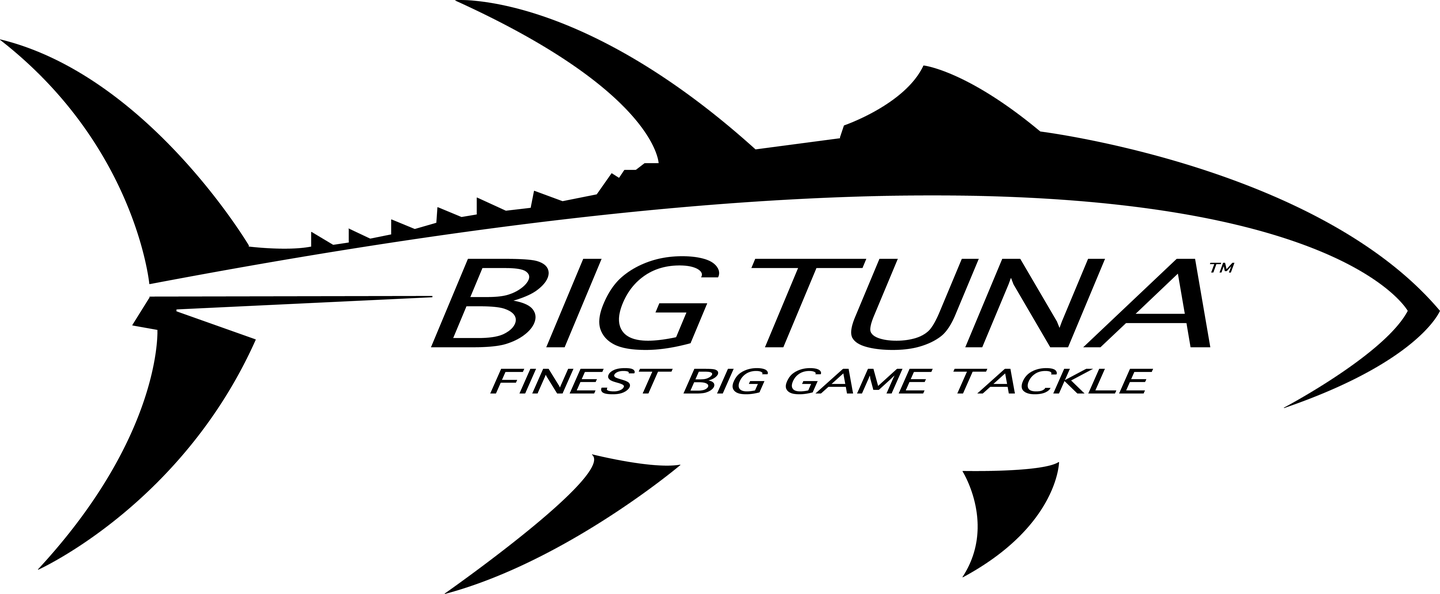 Big Tuna Teasers