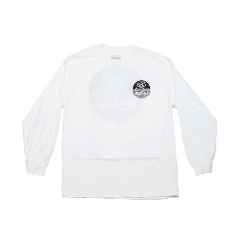 805 Big Sur Long Sleeve