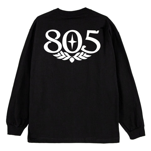 805 Original Long Sleeve