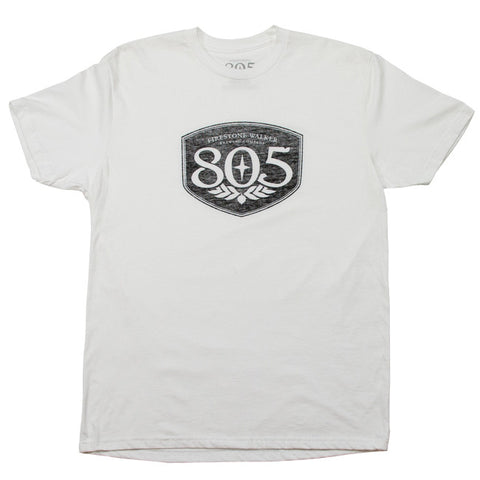 805 Inside Out Tee