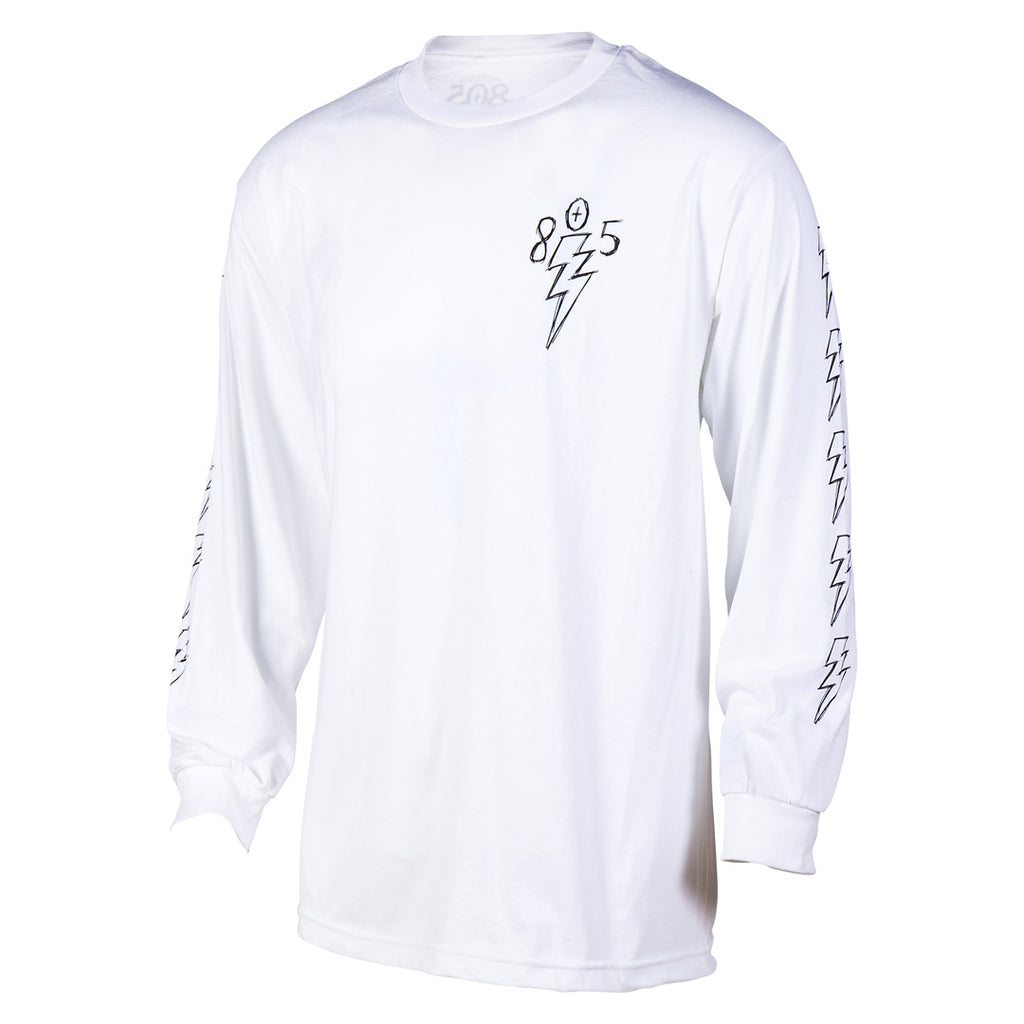 805 Bolt Long Sleeve