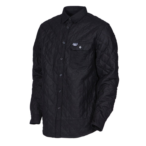 805 Blackwater Jacket