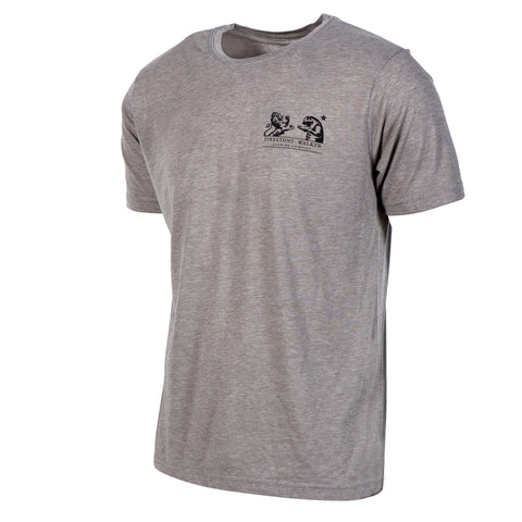 Firestone Walker Lucky Tee