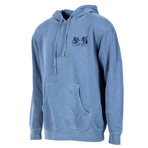 Firestone Walker Lucky Pullover