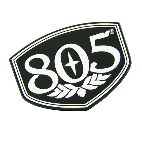 805 Shield Pin