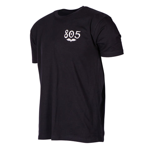 805 Board Break Tee