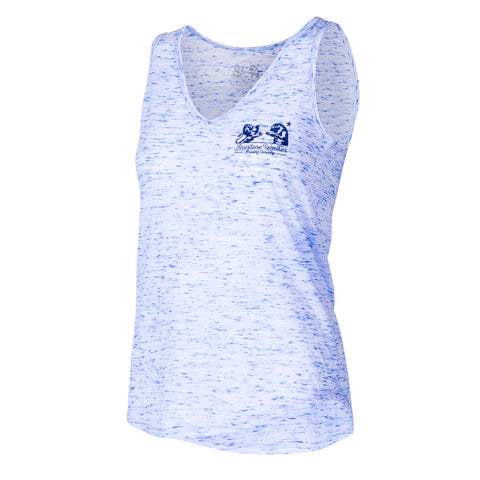Firestone Walker Ladies Marble Tank