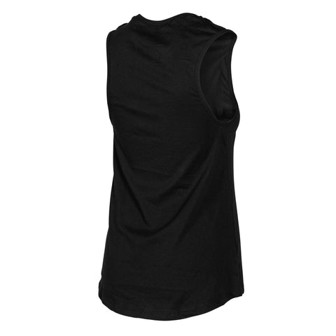 805 Ladies Density Tank