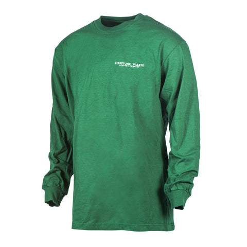 Firestone Walker Brand Forest Long Sleeve