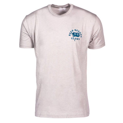 Firestone Walker Flag Tee